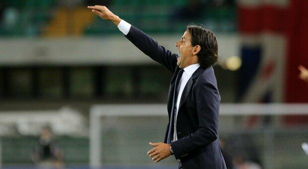 Inter con il dubbio dei sudamericani. Inzaghi: «Proveremo a giocare da vera squadra»