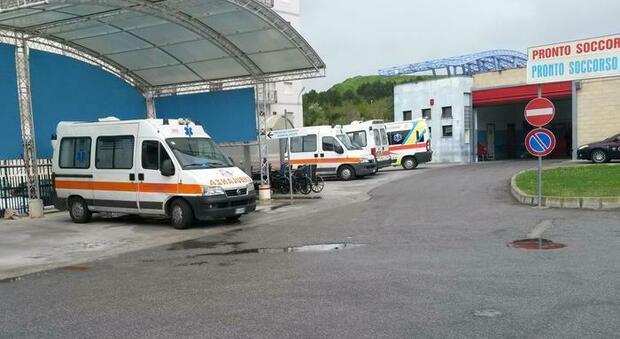 Crotone, dimesso dall'ospedale Daniele muore 15 ore dopo: quattro medici indagati