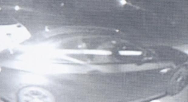 65317e797c Assalti ai bancomat, tre giostrai agli arresti: giravano su Bmw blindata.  «Tutto nato dalla sparatoria di Nanto»