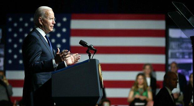 Stati Uniti, rallentano le vaccinazioni: a rischio obiettivo Biden del 4 luglio