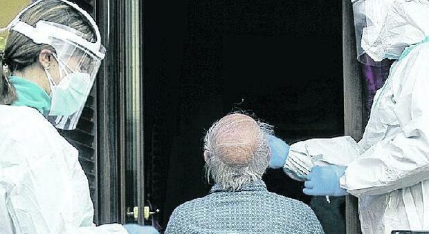 «Solo a Spilimbergo sono oltre 1.300 gli interventi chirurgici da recuperare»