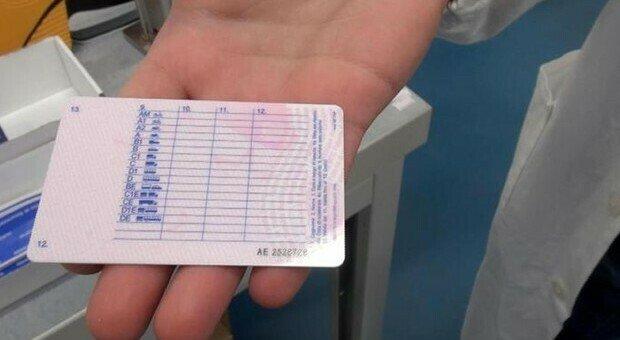 La nuova circolare del Ministero che proroga la validità della patente di guida