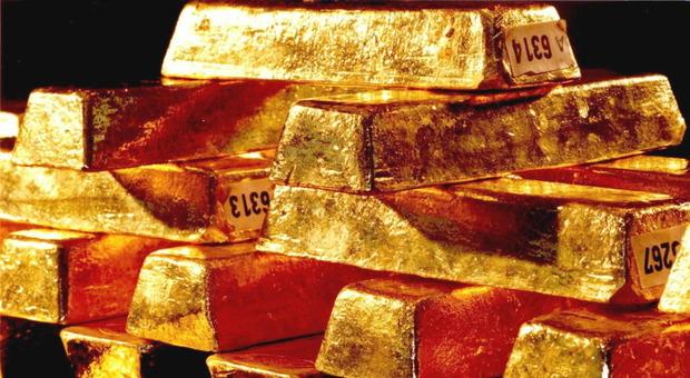 Auto e titoli green, Cina ma anche oro: come investire con il portafoglio di fine anno