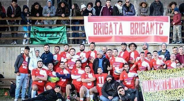 Rugby, Briganti di Librino: il club inglese Bolton, il ct Jones e Sir Beaumont: «Sfidiamo la Mafia»