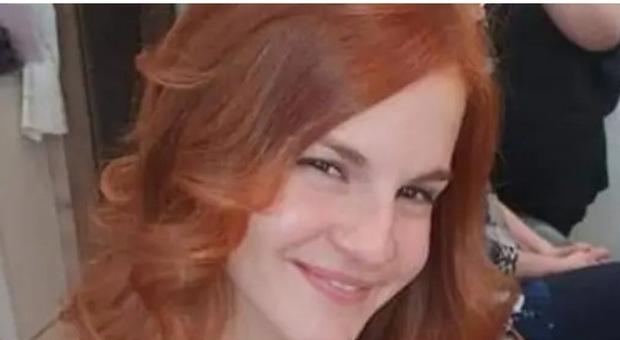 Sara Pedri, la ginecologa è scomparsa nel nulla il 4 marzo in Trentino. La mamma: «Il lavoro era un inferno»