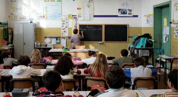 Trenta insegnanti precari licenziati in tronco: nel loro curriculum mancava qualcosa di fondamentale