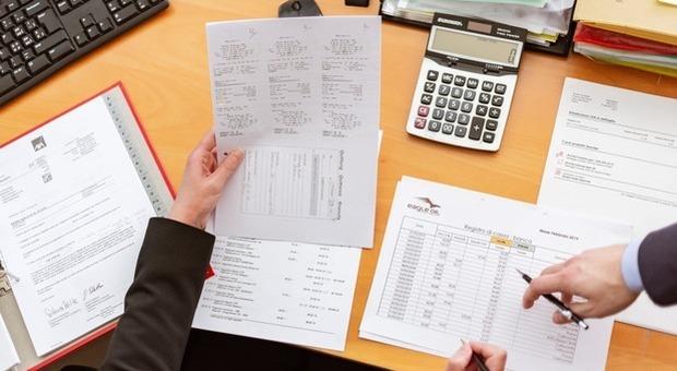 Irpef, ecco come funzionano le detrazioni per il lavoro dipendente: beneficio fino a 1.880 euro l'anno