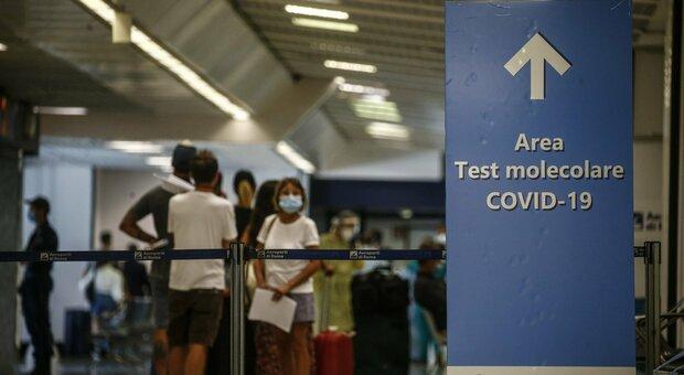 Vaccino, test, quarantena: le nuove regole per viaggiare in Usa, Gran Bretagna, Francia e Germania
