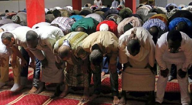 «Dateci un pezzo di terra dove seppellire i defunti di fede islamica»