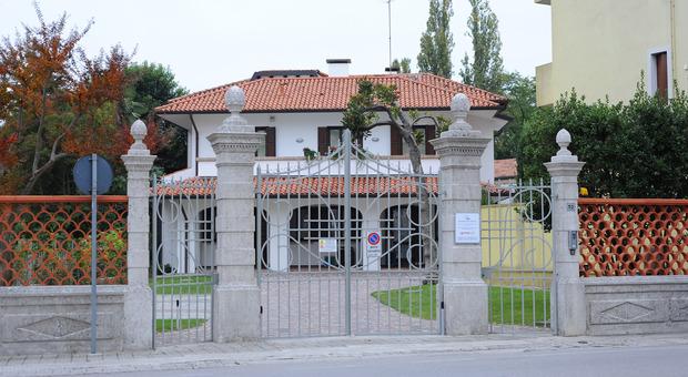 Il Centro diurno per i disturbi alimentari a Portogruaro