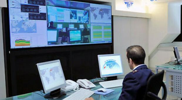 Gli hacker russi e l attacco agli Usa da un pc italiano. Che cosa sappiamo