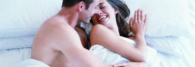 fantasie sessuali uomini scene di erotismo