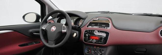 Fiat Punto Rubata on fiat cars, fiat multipla, fiat linea, fiat seicento, fiat bravo, fiat x1/9, fiat ritmo, fiat marea, fiat panda, fiat doblo, fiat coupe, fiat 500 turbo, fiat cinquecento, fiat spider, fiat stilo, fiat 500l, fiat barchetta, fiat 500 abarth,
