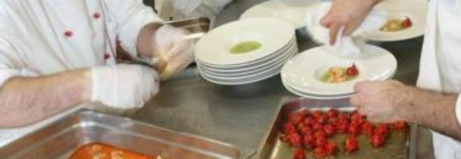 Il piatto di natale si rinnova e apre ad aspiranti chef for Piatto della cucina povera