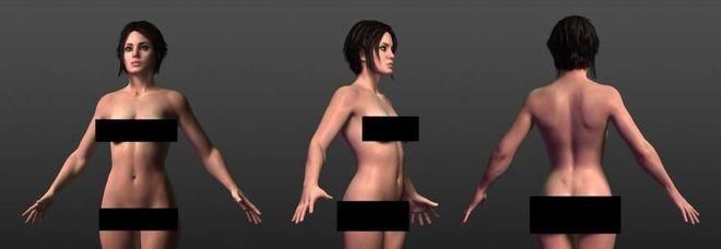 giochi erotic strumenti per sesso