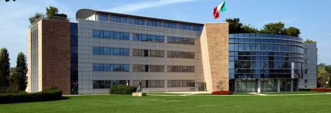 Ex funzionario inguaia Veneto Banca  «Sapevano tutto anche i dipendenti»  E la Procura: «Svolta importante»