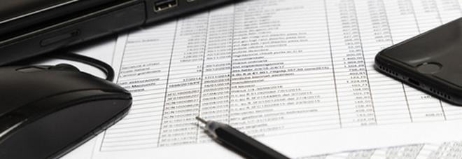 La redazione del bilancio tra i compiti dell amministrare for Compiti dell amministratore di condominio