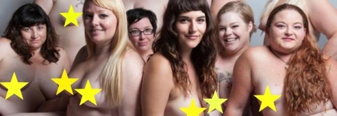 nuovo HD ebano porno