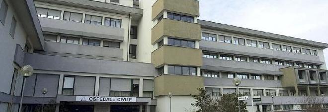 L 39 ospedale perde i pezzi chiudono le cucine per l 39 asl - Cucine a pezzi ...