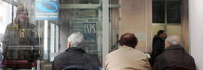 Buonuscita statali, gratis l'anticipo delle banche  Ma fino