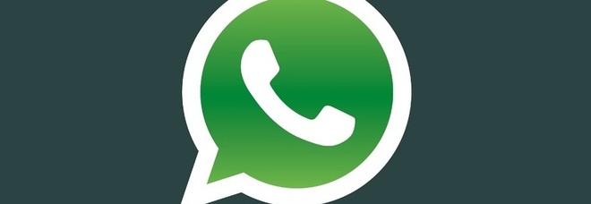 video eroti chat con foto senza abbonamento