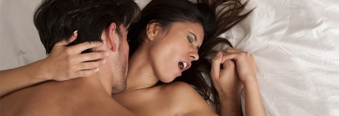 voglia di godere massaggio integrale video