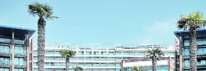 Jesolo aumenti della tassa di soggiorno scatta la rivolta for Tassa di soggiorno a venezia