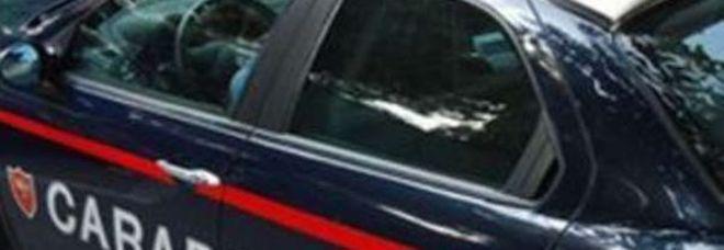 Aggressione e rapina all'imprenditore cinese, smascherata la gang: nei guai 5 ragazzi