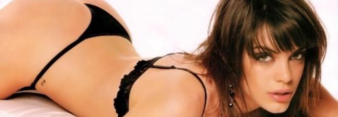 giochi eccitanti online massaggiatrice hot