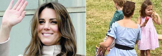 Sterline Mondano Da 39 Abito Kate Middleton Con All'evento Zara CodBrxe