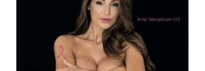 immagini nude e sexy