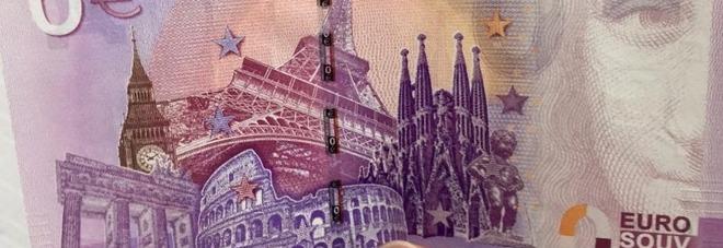 Risultati immagini per TAGLIO EURO