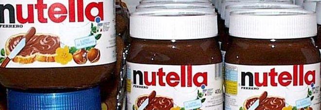 Germania, il furto di un camion contenente 70 tonnellate di cioccolato apre la pista del mercato nero