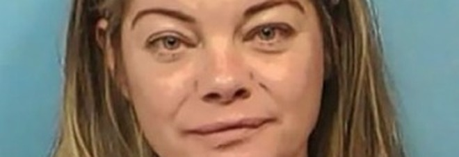 Ubriaco mamma sesso figlioJB sesso massaggio