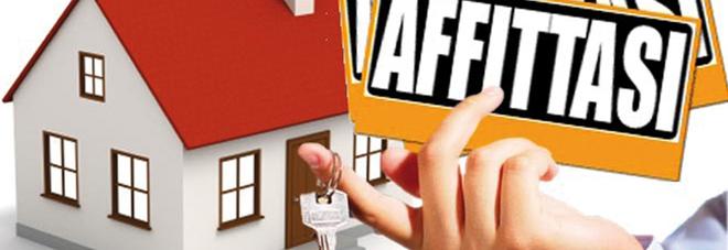 Pagando laffitto compri la casa dei tuoi sogni