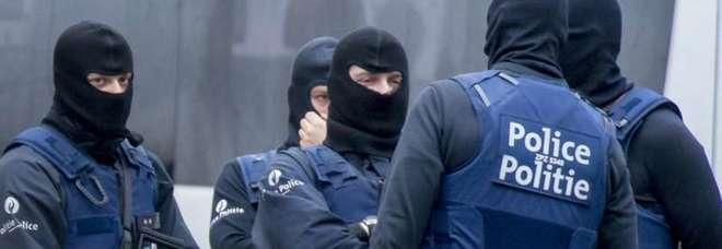Terrorismo islamico, coppia fermata con l'esplosivo: preparava attentato