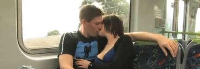 video come si fa sesso video rotici