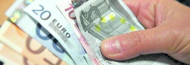 Ladro pentito restituisce tutti i soldi a 4 anni dal furto: «Mi perdoni, sennò neanche Dio lo farà»