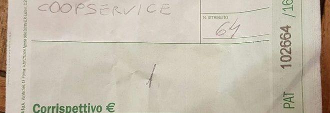 Bagni a pagamento contro il degrado in stazione un euro - Bagni a pagamento ...