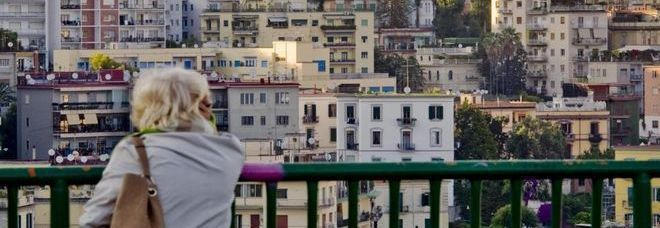 Tasi per la prima casa si paga meno dell 39 imu 2012 for Imu per prima casa