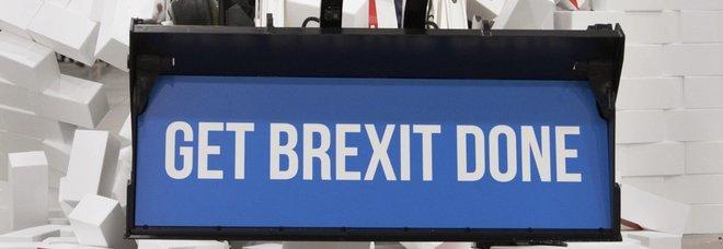 """Risultato immagini per brexit"""""""