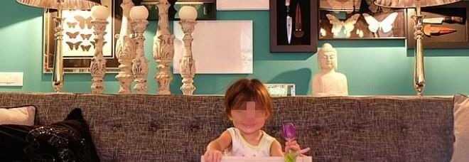 Belen e stefano la nuova casa su instagram for Belen casa milano