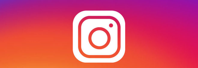 Instagram, parte la sfida a Facebook e Youtube: i video dureranno fino a un'ora