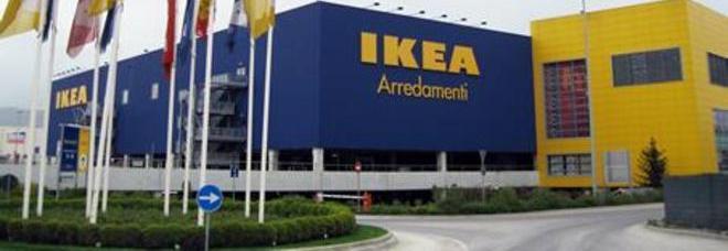 Ikea mette in guardia i suoi clienti attenti a questo - Case ikea prefabbricate italia ...
