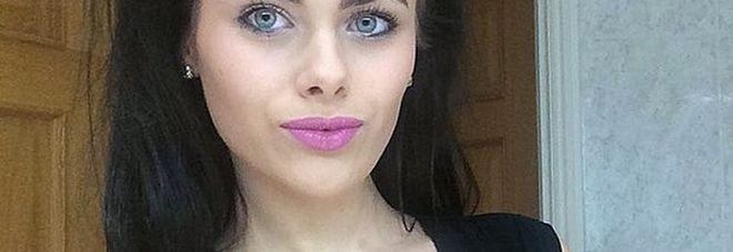 Sesso violento 20enne muore strangolata in camera da letto - Sesso in camera da letto ...