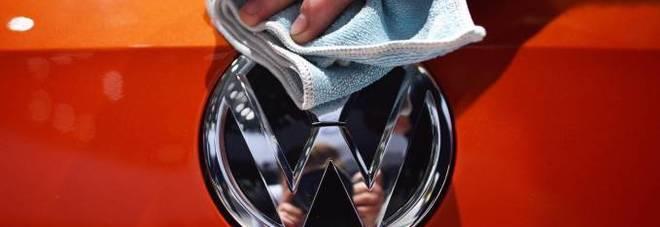 Scandalo Volkswagen, vertice a Verona: «Così sarete risarciti»