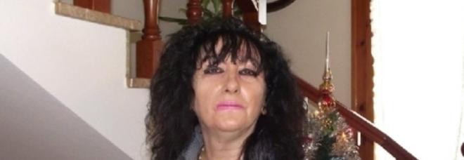 Reggio emilia scomparsa da casa ritrovata morta in un - Lavoro da casa reggio emilia ...