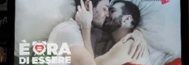italian gay videos vetrina rossa pordenone