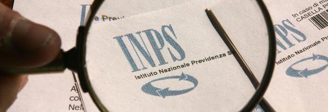 Invalido al 100% per l'Inps, ma  a tradirlo è il rinnovo della patente