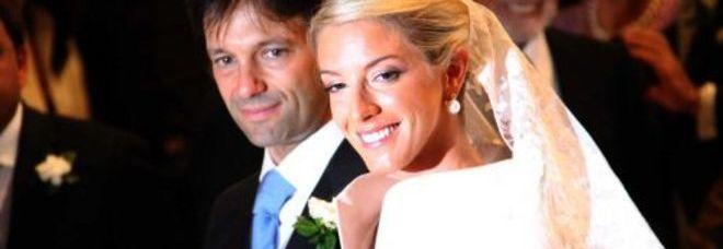 Matrimonio Zoppas Cimolai : Cimolai zoppas la favola è già finita matrimonio